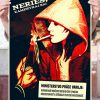 Neries_product02